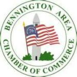 Bennington Area Chamber